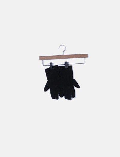 Promod gloves