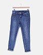 Jeans Toxik3