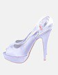 Marypaz heeled sandals