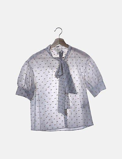 Camicia H&M