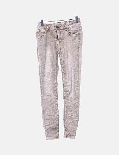 Calças skinny MAS fashion