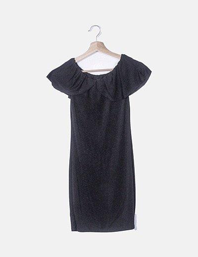 Armonias mini dress