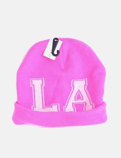 Cappello/berretto Forever 21