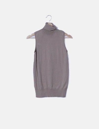 Suiteblanco polo shirt