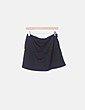 Falda pantalón deportiva Adidas