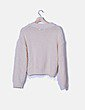 Jersey beige tricot even&odd