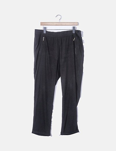 Springfield baggy trousers