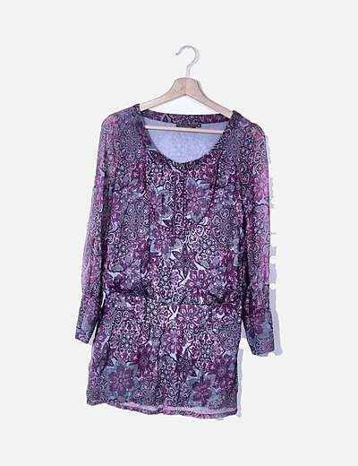 Kiabi blouse