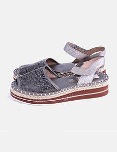 Shoes WRANGLER Women | Buy Online on