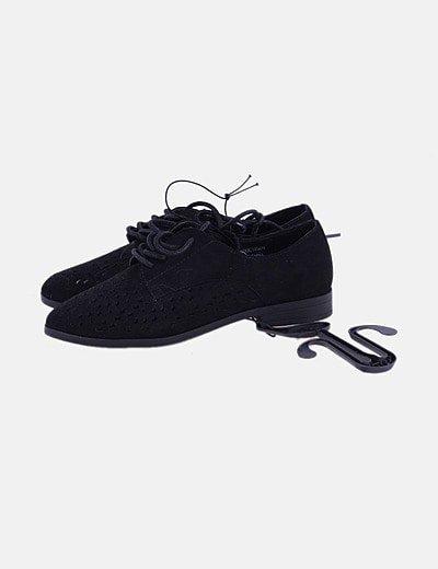 Sapatos rasos Primark