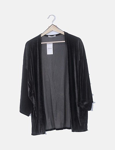 Shana tunic dress