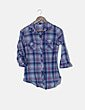 Pimkie shirt