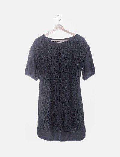Vestito mini Sfera