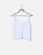 Made in Italy crop top
