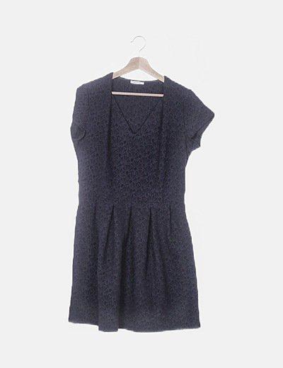Promod mini dress