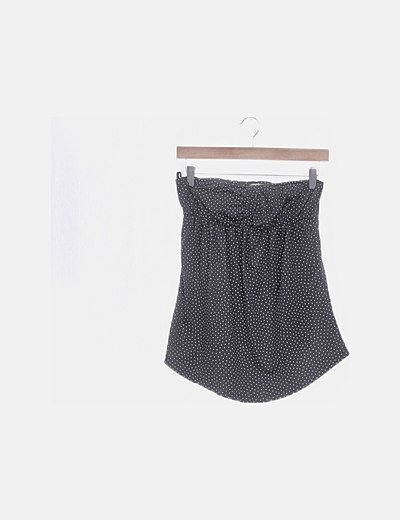 Blusa Chill Out