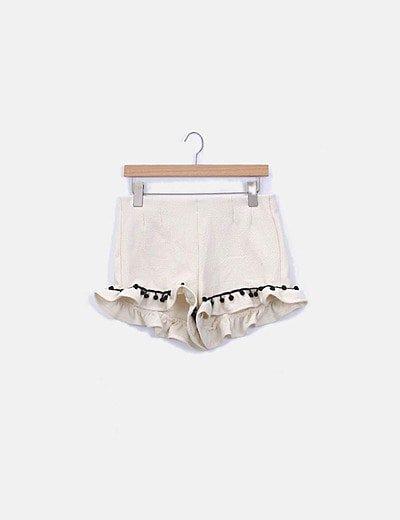 Shorts Phí clothing