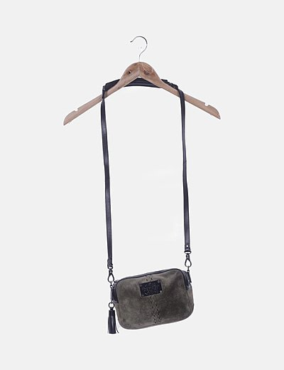 Mini-bag Pedro del Hierro