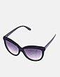 Óculos de sol Italia Independent