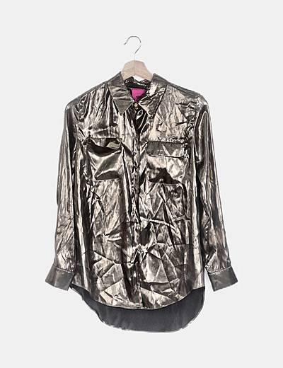 Camisa la condesa
