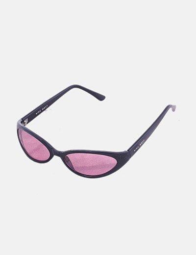 Óculos de sol Nine West