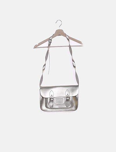 Satchel Bags satchel