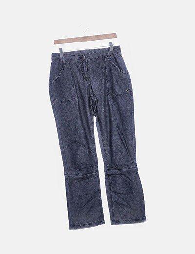 Jeans Crivit