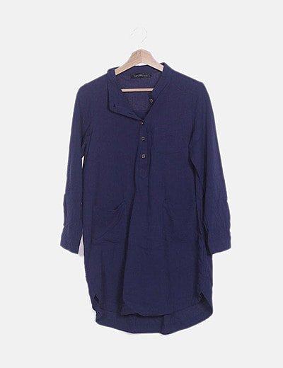 Camisa Zanzea