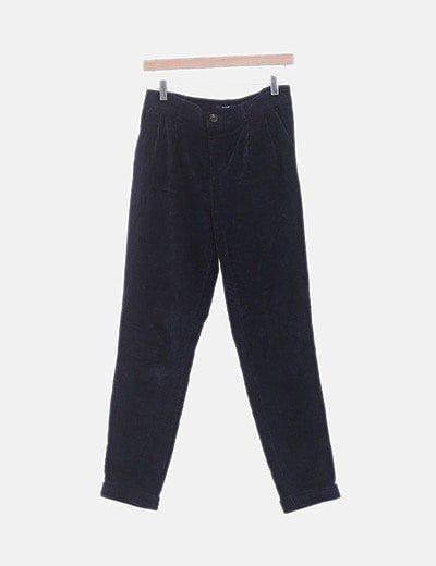 Pantaloni chino Kiabi