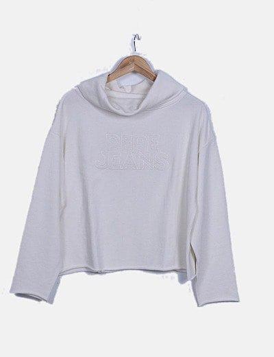 Sweatshirt Pepe Jeans
