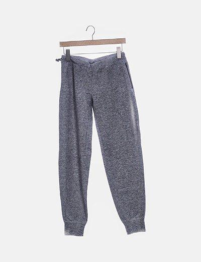 Pantalon baggy Nike