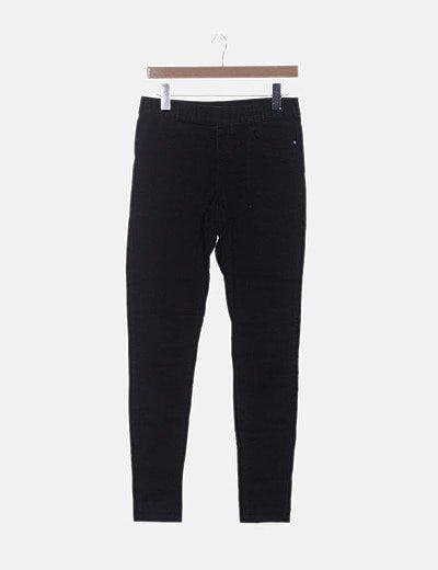 Jeans Unit