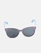 Gafas de sol pasta bicolor Swatch