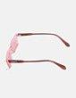 Gafas de sol retro LEZIFF