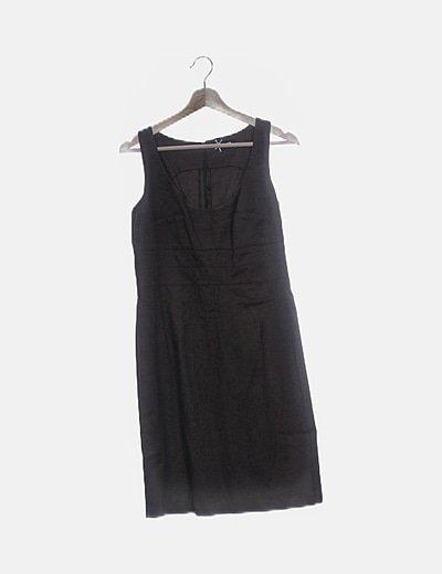 Vestido mini Sinéquanone