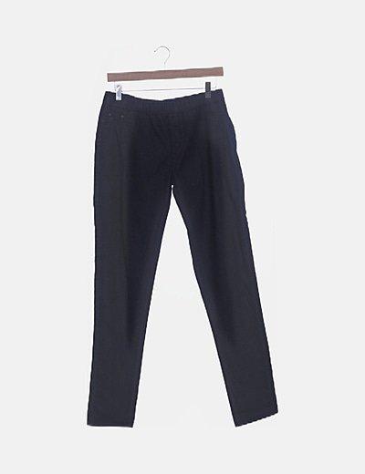 Jeans Shana