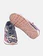 Deportiva Nike camuflaje Nike