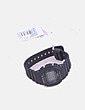 Reloj digital negro G-Shock Casio