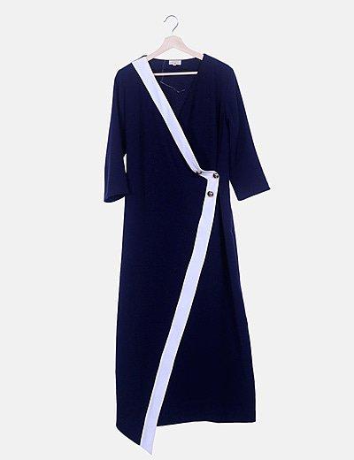 Coosy midi dress