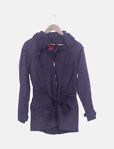 Trench coat Vero Moda