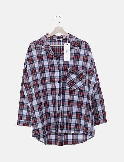Bató Petó shirt