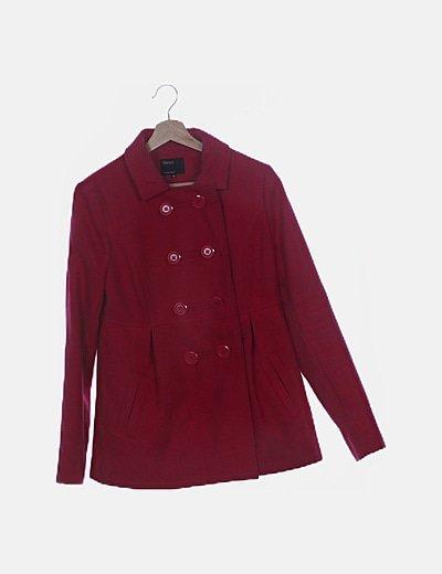 Trench coat Suiteblanco