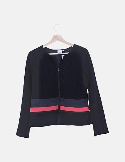 Trench coat Miss Captain