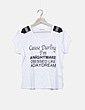 Bató Petó t-shirt