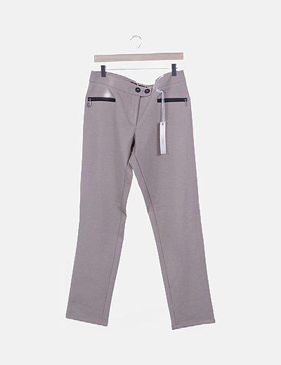 Bató Petó leggings