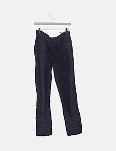 Pantalons YOULINE Femme   Achetez en ligne