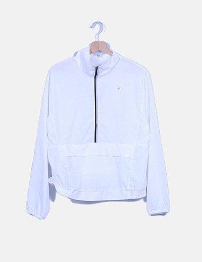 Sweatshirt Work out