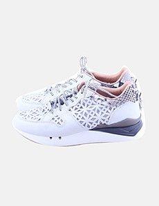 Shoes CETTI Women   Buy Online on