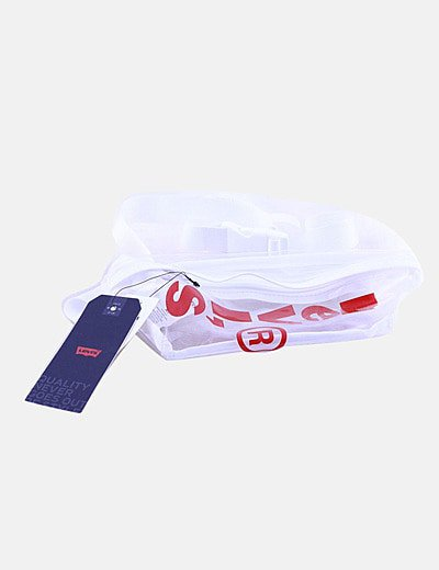 Levi's bum bag