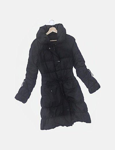 Vero Moda puffer jackets